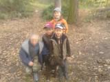 IMG_20121013_165919_0