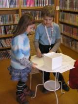 Knihovna_004