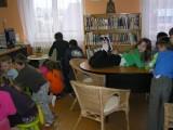 Knihovna_119
