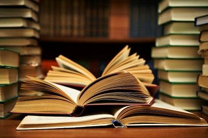 OBRÁZEK : knihy_lc.jpg