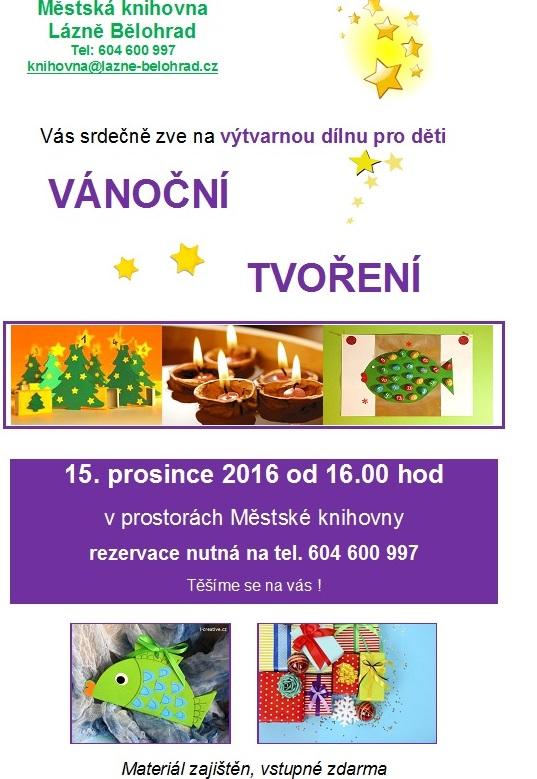 OBRÁZEK : vanocni_tvoreni1.jpg
